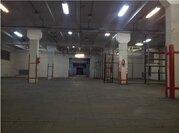 Аренда склада м. Алтуфьево, 5796 руб.