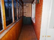 Одинцово, 2-х комнатная квартира, Любы Новоселовой б-р. д.10, 4750000 руб.
