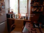 Ивантеевка, 1-но комнатная квартира, Советский пр-кт. д.15А, 2400000 руб.