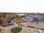 Раменское, 1-но комнатная квартира, Северное ш. д.6, 4350000 руб.