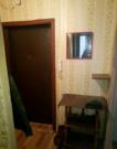 Королев, 1-но комнатная квартира, ул. Горького д.6, 18000 руб.