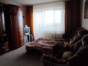 Селятино, 2-х комнатная квартира, ул. Клубная д.30а, 4600000 руб.