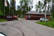 Шикарный дом, 38900000 руб.