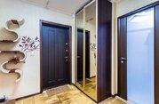 Бронницы, 2-х комнатная квартира, Пионерский пер. д.5, 15000 руб.