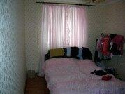 Крекшино, 2-х комнатная квартира,  д.5а, 4750000 руб.