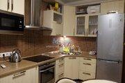 Люберцы, 2-х комнатная квартира, ул. Льва Толстого д.11к2, 6800000 руб.