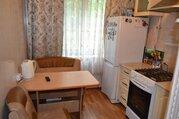 Можайск, 3-х комнатная квартира, ул. Строителей д.7, 3550000 руб.