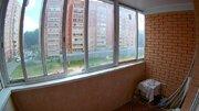 Нахабино, 2-х комнатная квартира, Большая Красноармейская д.66, 4500000 руб.