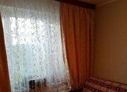 Жуковский, 2-х комнатная квартира, ул. Чкалова д.11, 4190000 руб.