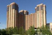 2-комнатная квартира на Гагарина 29