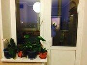 Климовск, 1-но комнатная квартира, Больничный проезд д.2 к2, 3550000 руб.