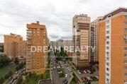 Одинцово, 2-х комнатная квартира, ул. Говорова д.30, 6870000 руб.