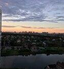 Одинцово, 3-х комнатная квартира, Белорусская д.10, 5990000 руб.