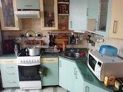 Предлагаем в продажу 3-х комнатную квартиру в г. Красногорск