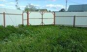Продам участок 5 соток ЛПХ, хорошее предложение для постройки дома., 750000 руб.