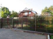 Продажа дома, Дедовск, Истринский район, 17500000 руб.