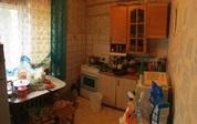 Домодедово, 2-х комнатная квартира, Южная д.14, 2300000 руб.
