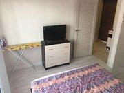 Пушкино, 1-но комнатная квартира, Просвещения д.4 к1, 3200000 руб.