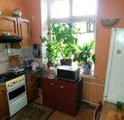 Продаётся комната 20 к, ул. Часовая д.15, метро Аэропорт и Сокол, 3050000 руб.