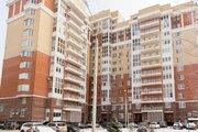Наро-Фоминск, 1-но комнатная квартира, ул. Маршала Жукова д.16, 4100000 руб.