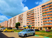 Продается 2-х комнатная квартира г. Можайск ул. Мира, д. 6