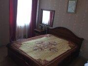 Голицыно, 3-х комнатная квартира, ул. Советская д.52 к10, 6150000 руб.