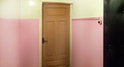 Волоколамск, 2-х комнатная квартира, ул. Свободы д.24, 2590000 руб.