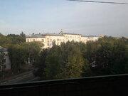 Егорьевск, 1-но комнатная квартира, ул. Советская д.14, 1600000 руб.