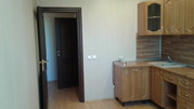 Дубна, 1-но комнатная квартира, Боголюбова пр-кт. д.45, 3100000 руб.