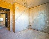 Королев, 1-но комнатная квартира, улица Академика Легостаева д.4, 3700000 руб.