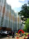 Мытищи, 2-х комнатная квартира, ул. Трудовая д.22, 6800000 руб.