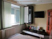Балашиха, 4-х комнатная квартира, ул. Спортивная д.15, 5800000 руб.