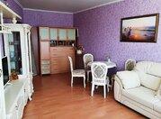 Киевский, 1-но комнатная квартира,  д.25А, 4150000 руб.