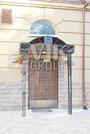 Звенигород, 2-х комнатная квартира, ул. Чехова д.1, 4750000 руб.