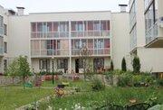 3 комнатная квартира в ЖК «Руполис» дом 3 - 3, г.Домодедово