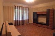 Москва, 3-х комнатная квартира, ул. Спиридоновка д.22 к2, 26700000 руб.