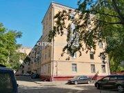 Продажа квартиры, Даниловская наб.