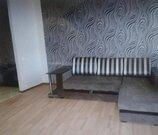В продаже отличная 1-к кв. 42 кв м, новый дом, Королев ул.Горького, 47