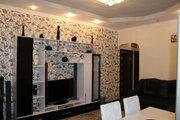 Продается 3-к. квартира в Ивантеевке