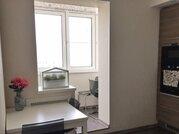 Люберцы, 2-х комнатная квартира, ул проспект Гагарина д.5/5, 6800000 руб.