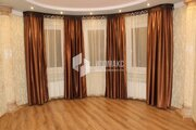 Киевский, 1-но комнатная квартира,  д.23б, 23000 руб.