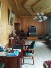 Дом в Икше, 7450000 руб.