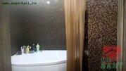 Солнечногорск, 2-х комнатная квартира, ул. Баранова д.дом 12, 5700000 руб.