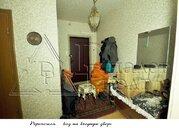 Москва, 2-х комнатная квартира, Дмитровское ш. д.96 к1, 10500000 руб.