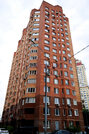 Красногорск, 3-х комнатная квартира, ул. Спасская д.дом 12, 11990000 руб.