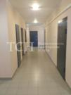Ивантеевка, 1-но комнатная квартира, ул. Хлебозаводская д.39А, 2900000 руб.