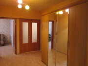 Красково, 2-х комнатная квартира, ул. Карла Маркса д.61, 25000 руб.