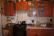 Москва, 3-х комнатная квартира, Шелепихинская наб. д.8 с1, 14000000 руб.