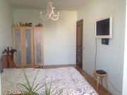 Володарского, 3-х комнатная квартира, Елохова роща д.6, 5150000 руб.