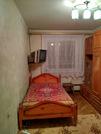 Москва, 2-х комнатная квартира, Строгинский б-р. д.17 к1, 40000 руб.